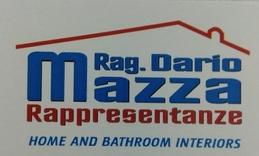 Dario Mazza rappresentanze
